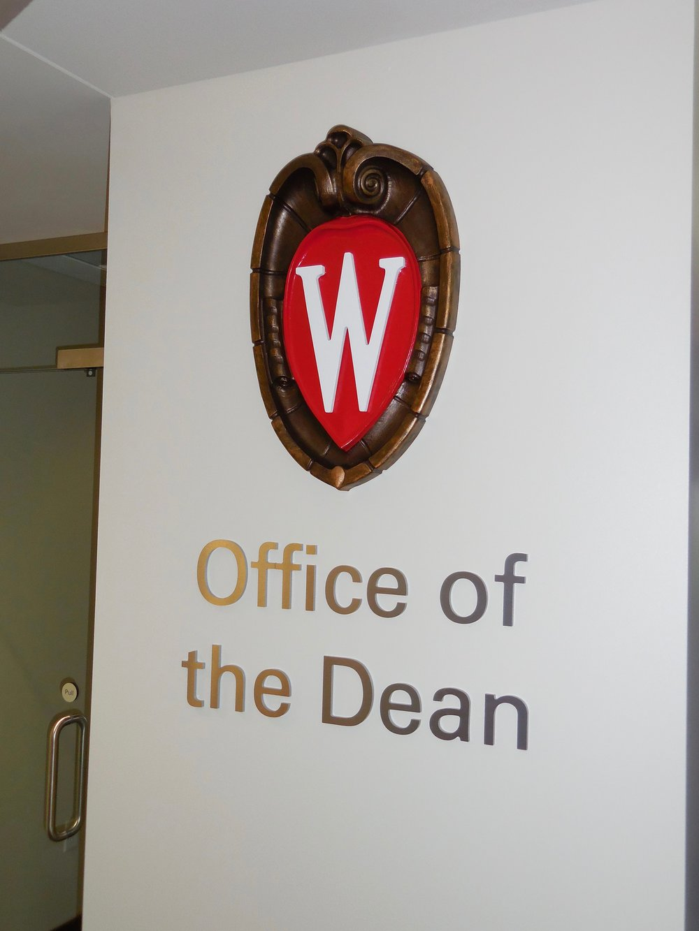uw_office_of_dean.jpg