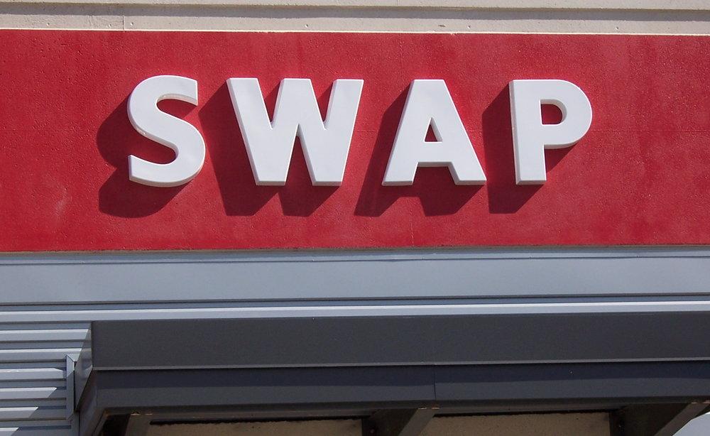 uw_swap_letters.JPG