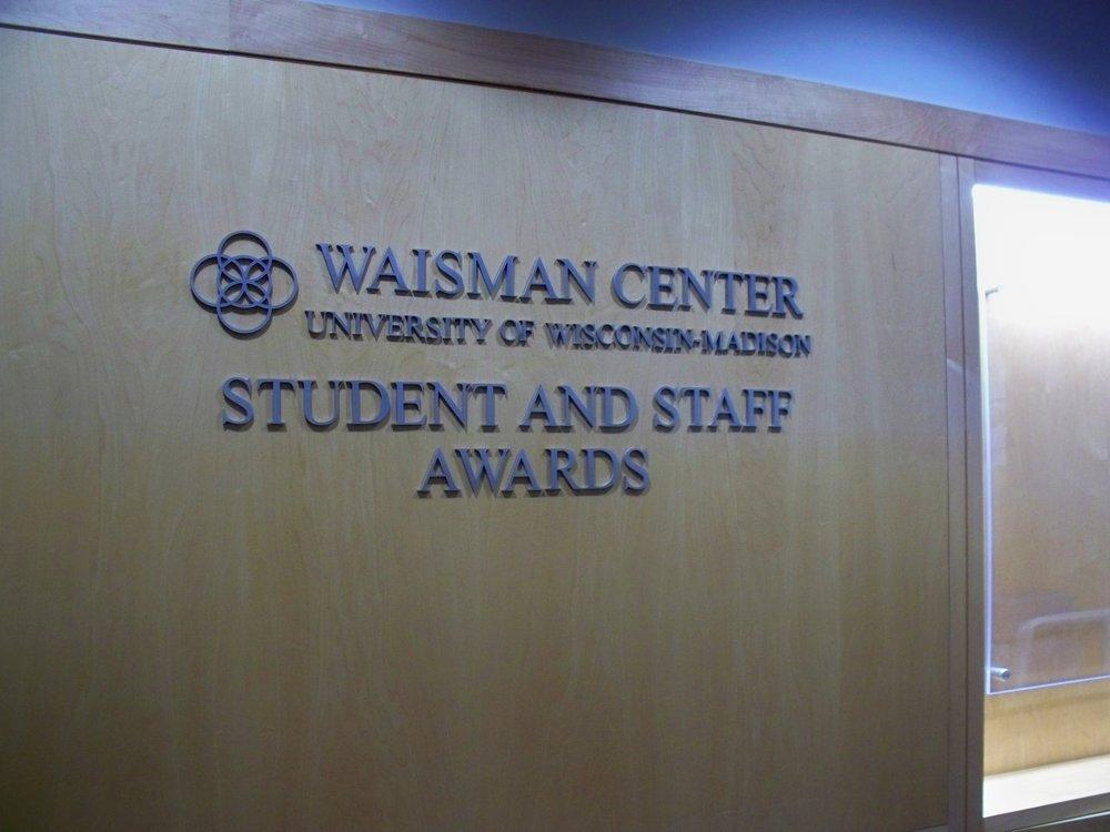 uw_waisman_letters.jpg