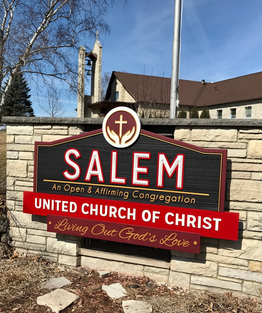 church_salem_corner.jpg