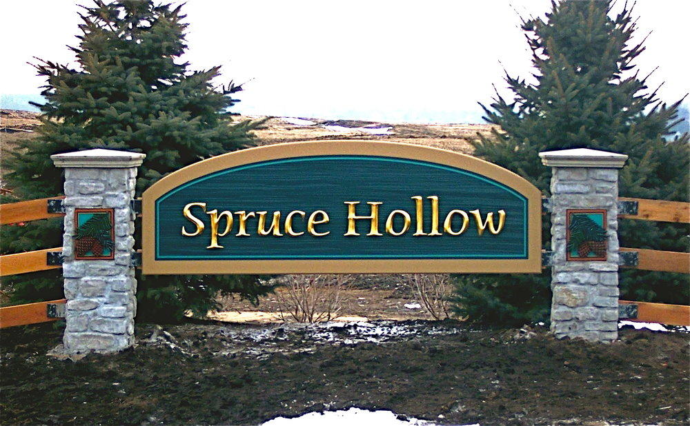 Neighborhood_spruce_hollow.JPG