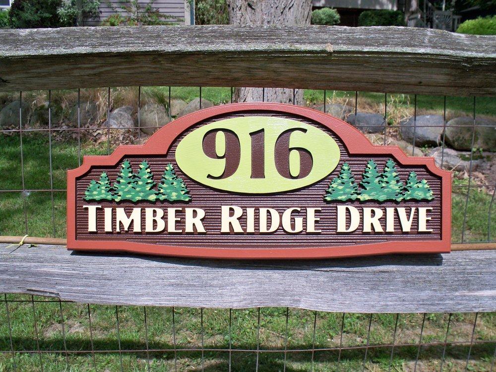 home_timber_ridge.jpg