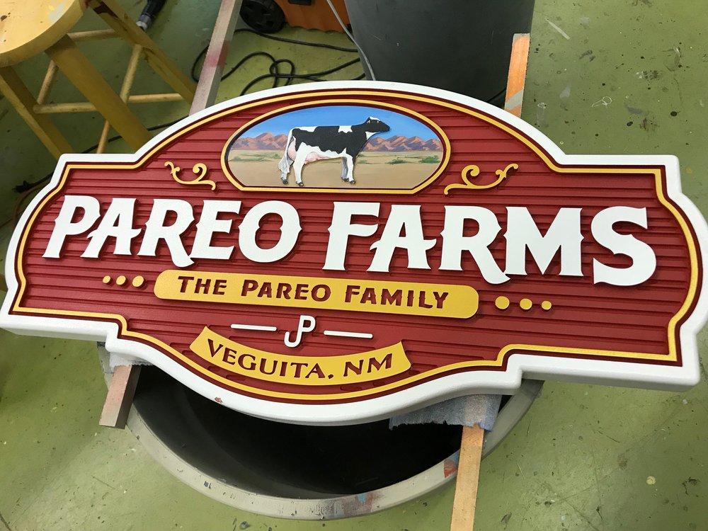 Farm_Pareo.jpg
