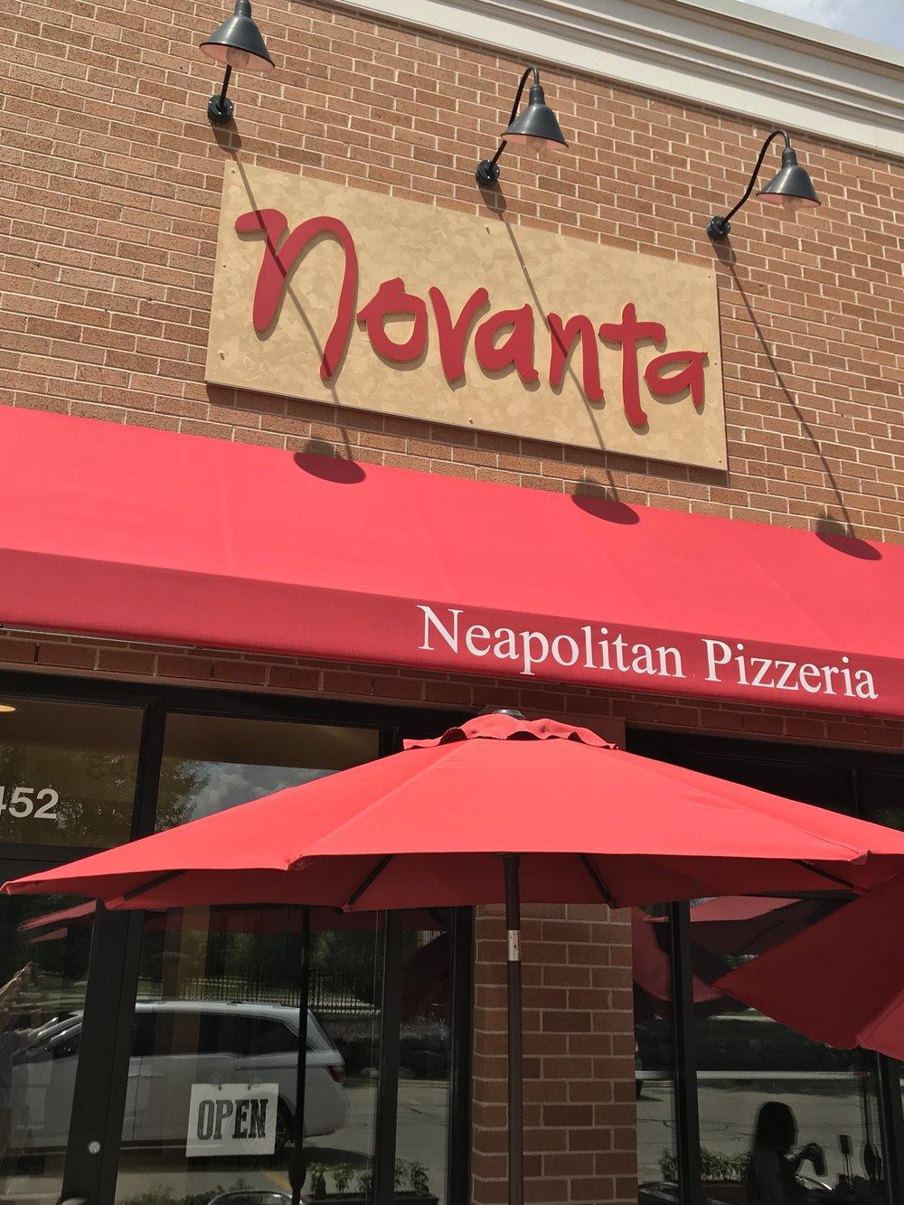Restaurant_Novanta.jpg
