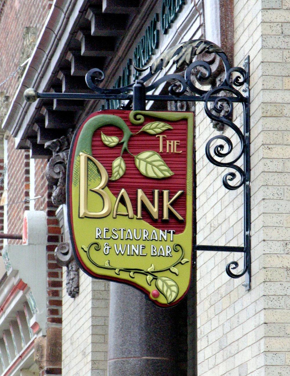 restaurant_bank2.jpg