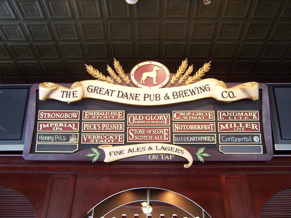 restaurant_gd_beers.JPG