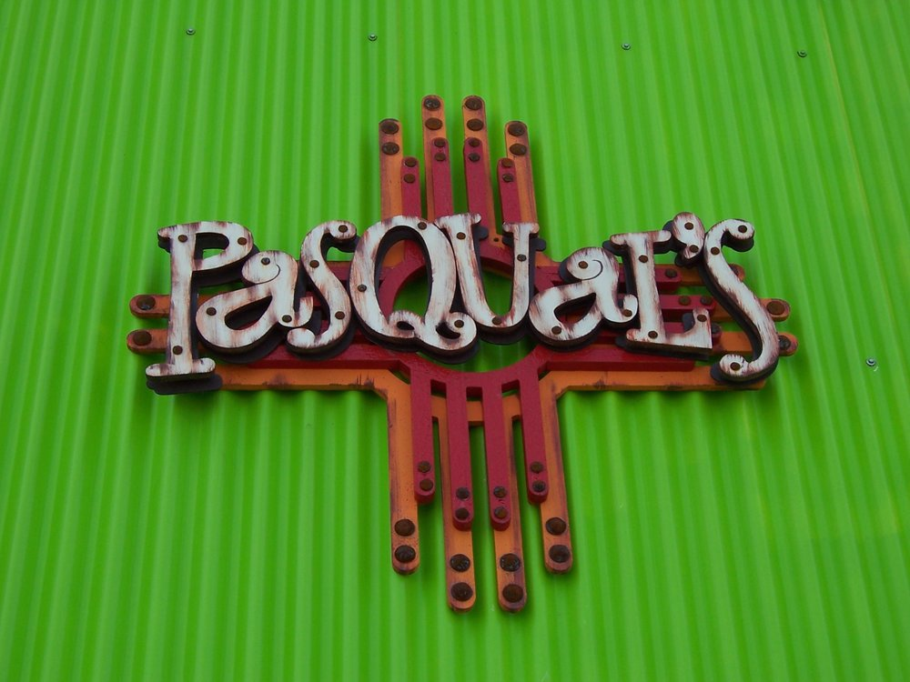 restaurant_pasqual3.JPG
