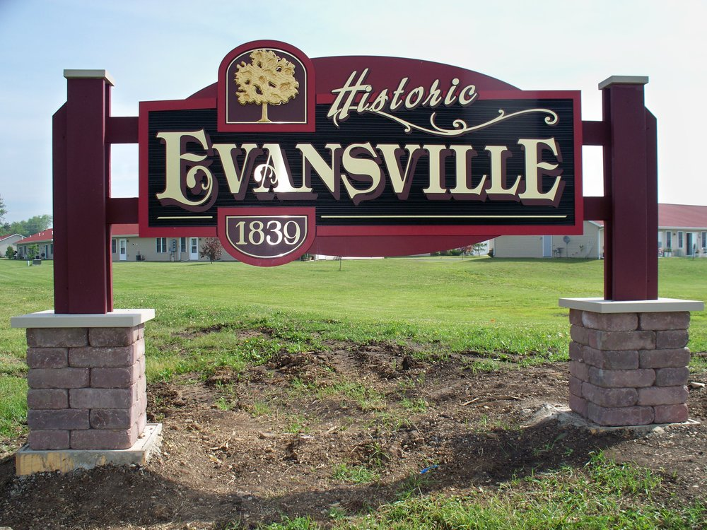 neighborhood_evansville.JPG