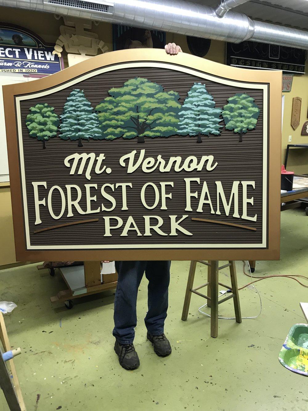 Mt_Vernon_Park.jpg