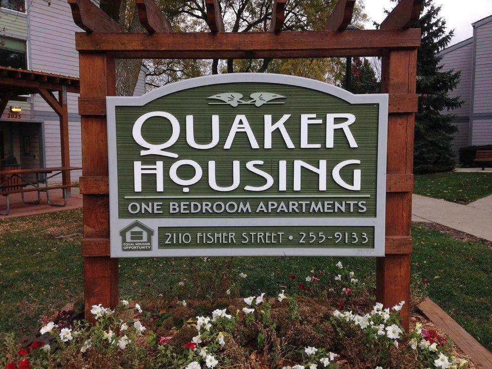 quaker_housing.jpg