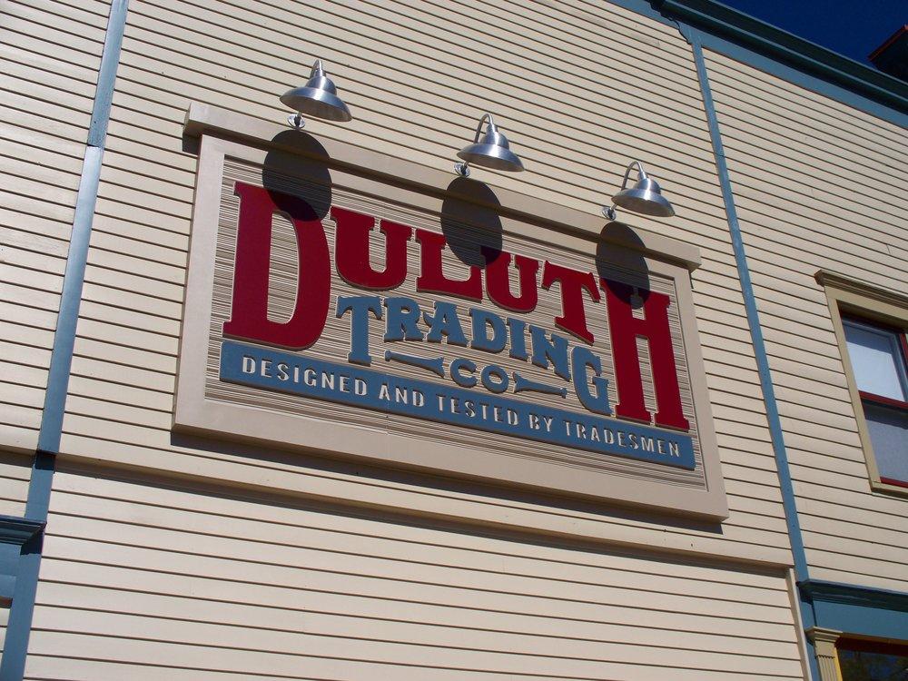 retail_duluth_mt_horeb.jpg