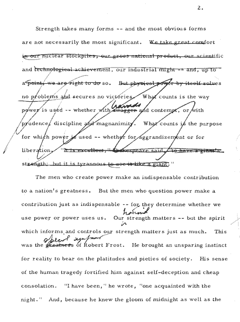 jfk-speech-draft2.jpg
