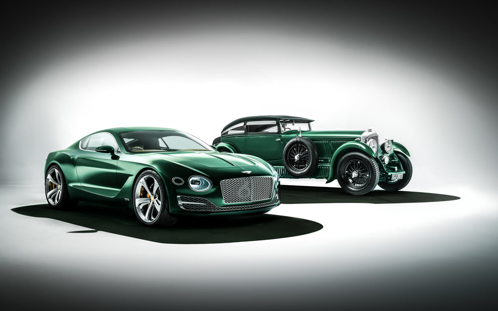 Bentley_Speed_6-1.jpg