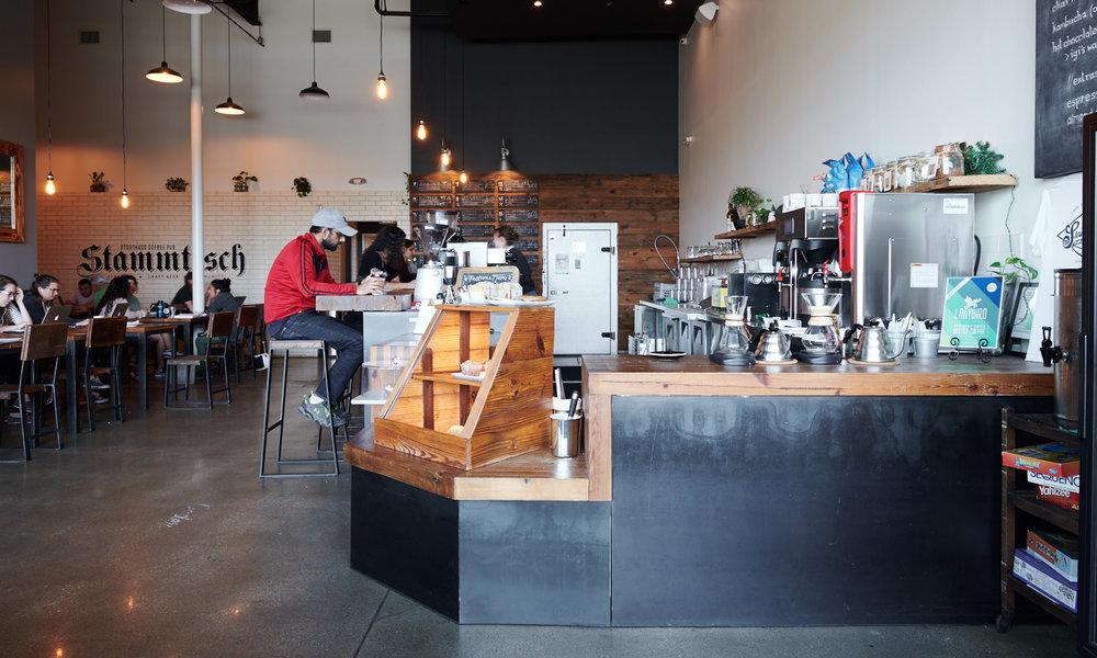 coffee-large.jpg