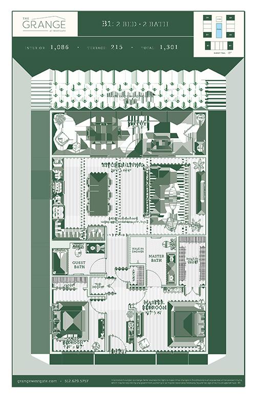 grange-floorplans-B1-8.18.18-min.png