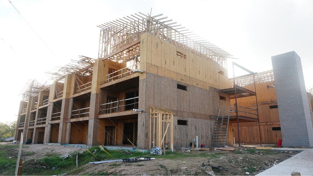 construction-3-web.jpg