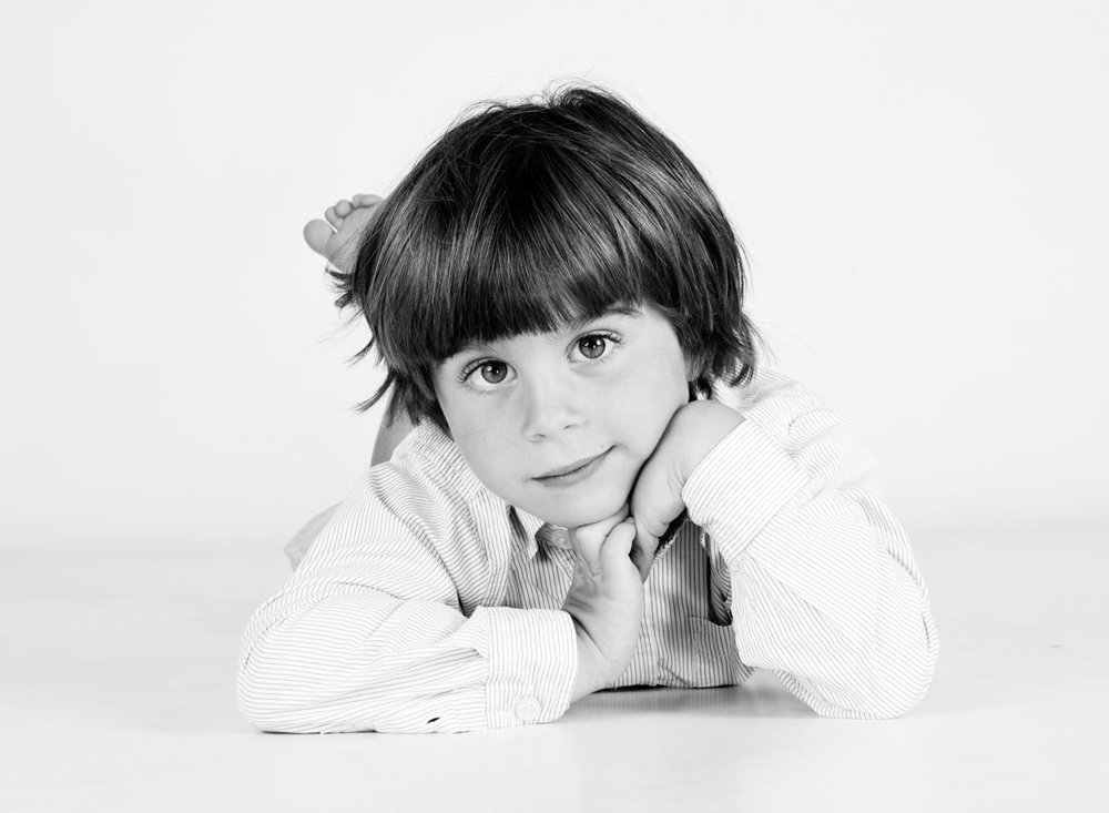 _MG_3360-1 Black and White11-197Bischoff.jpg