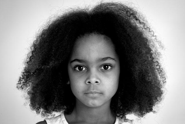 child_portrait_nousha_photography.jpg