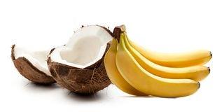 coconut-bananas-25132388.jpg