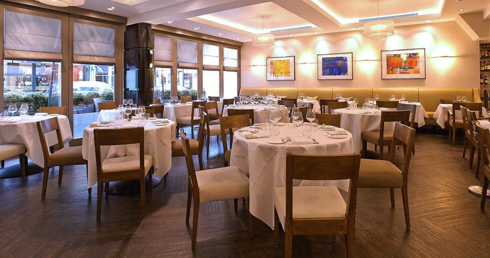 Dining_room1.jpg