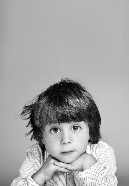 child+portrait+Nousha+Photography
