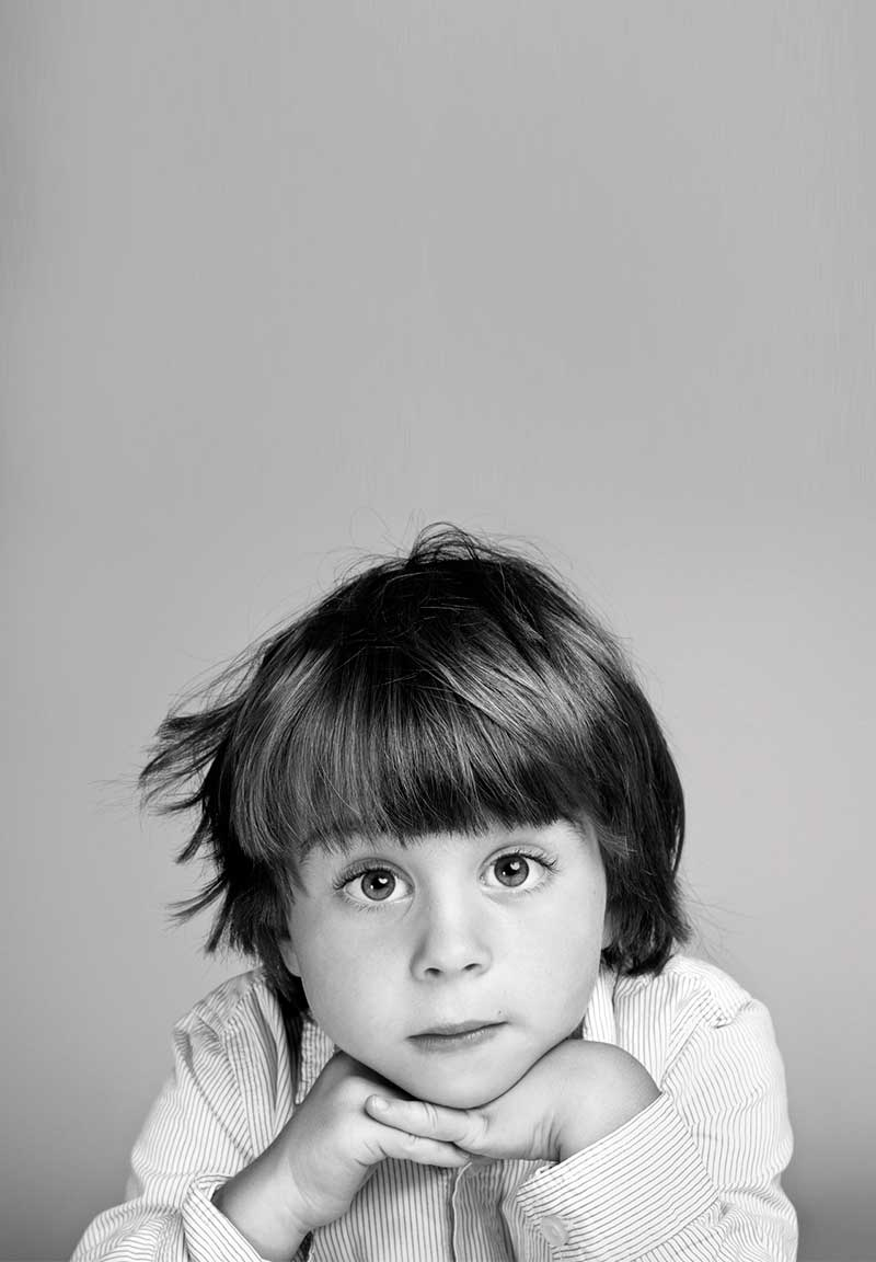child+portrait+Nousha+Photography.jpg
