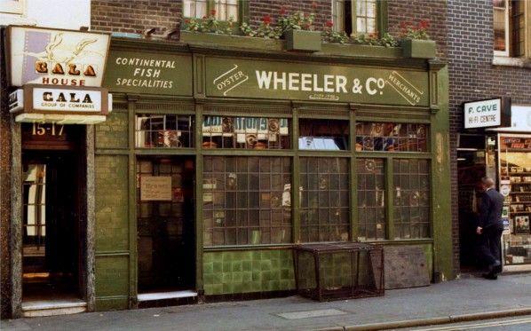 wheelers.jpg