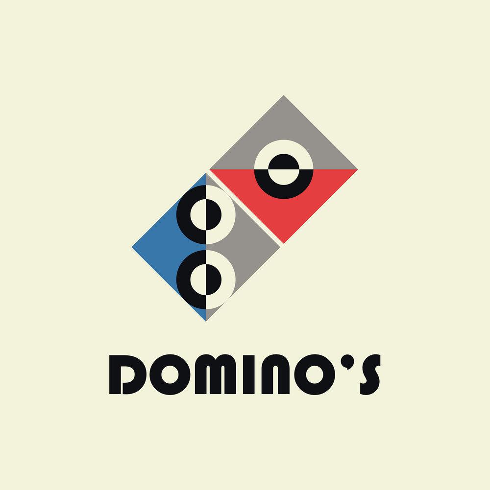 bauhaus-logo-redesigns-graphics_dezeen_2364_col_12.jpg