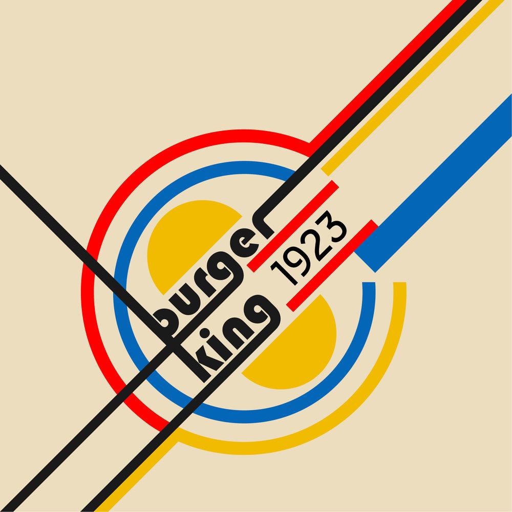 bauhaus-logo-redesigns-graphics_dezeen_2364_col_11.jpg