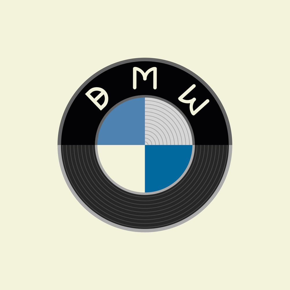bauhaus-logo-redesigns-graphics_dezeen_2364_col_10.jpg