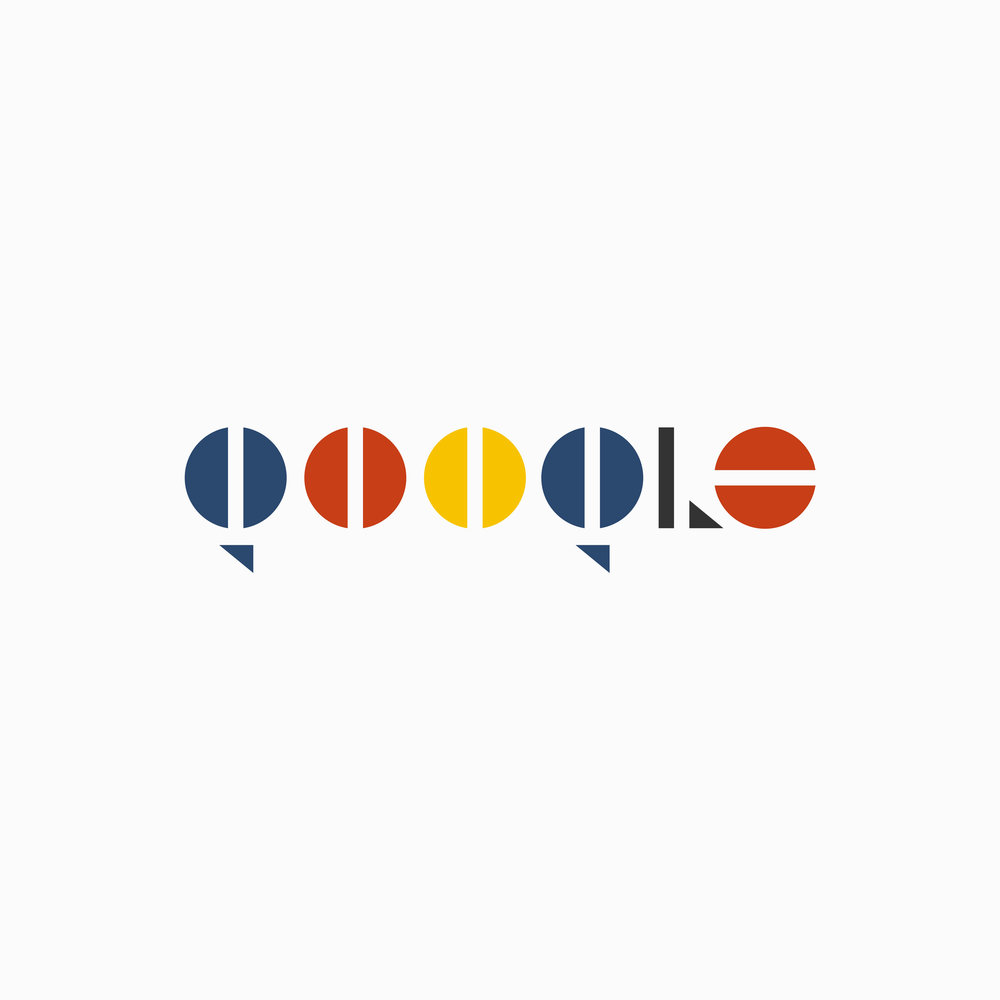 bauhaus-logo-redesigns-graphics_dezeen_2364_col_14.jpg
