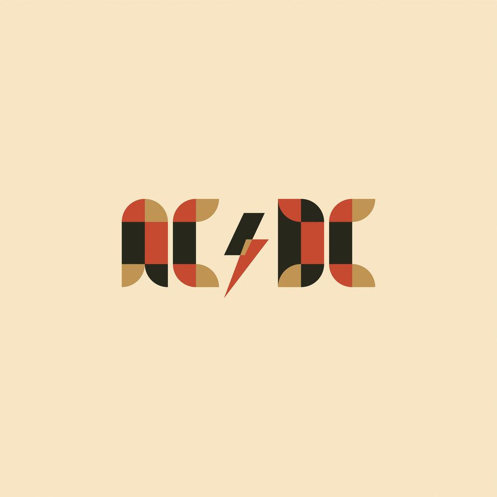 bauhaus-logo-redesigns-graphics_dezeen_2364_col_1.jpg