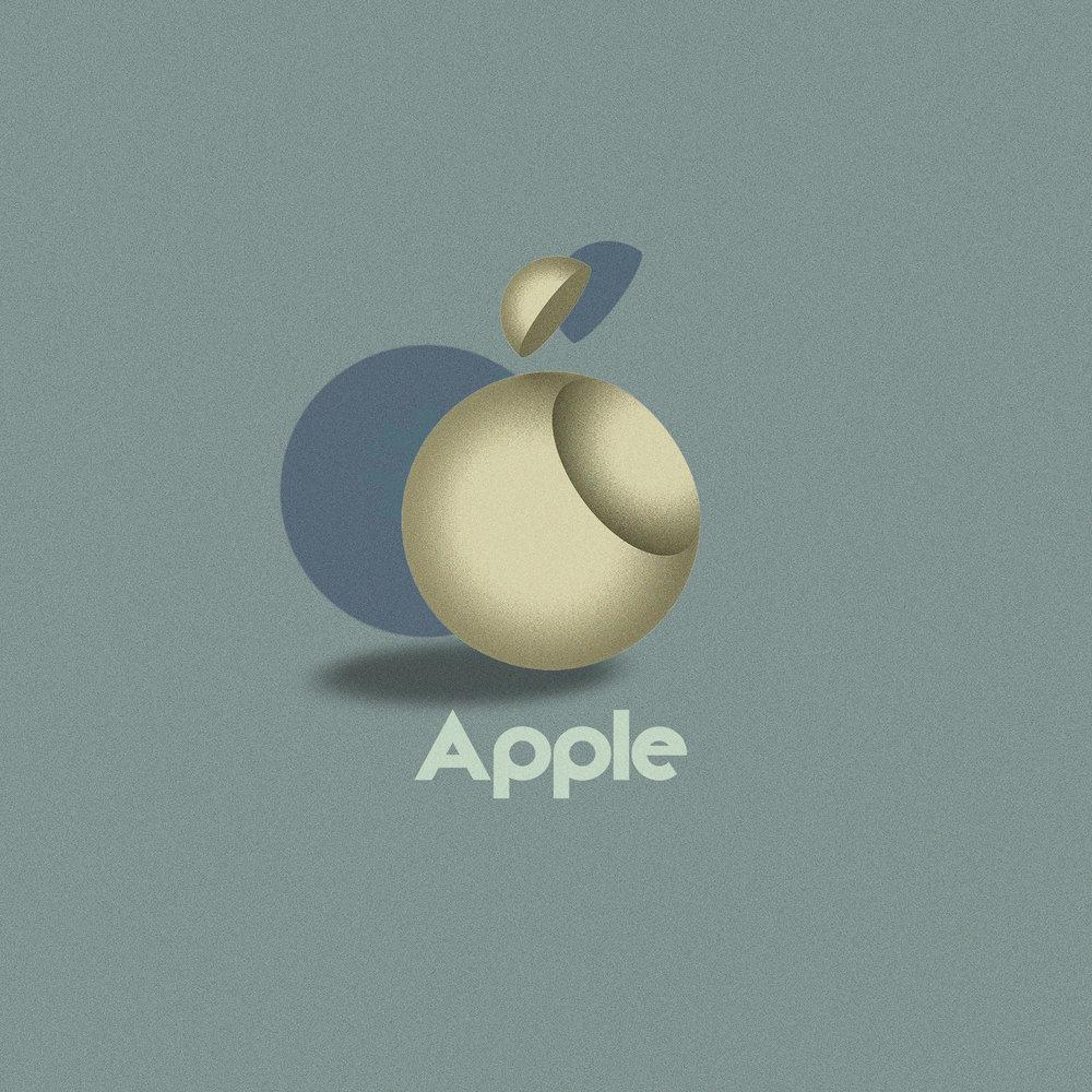 bauhaus-logo-redesigns-graphics_dezeen_2364_col_4.jpg