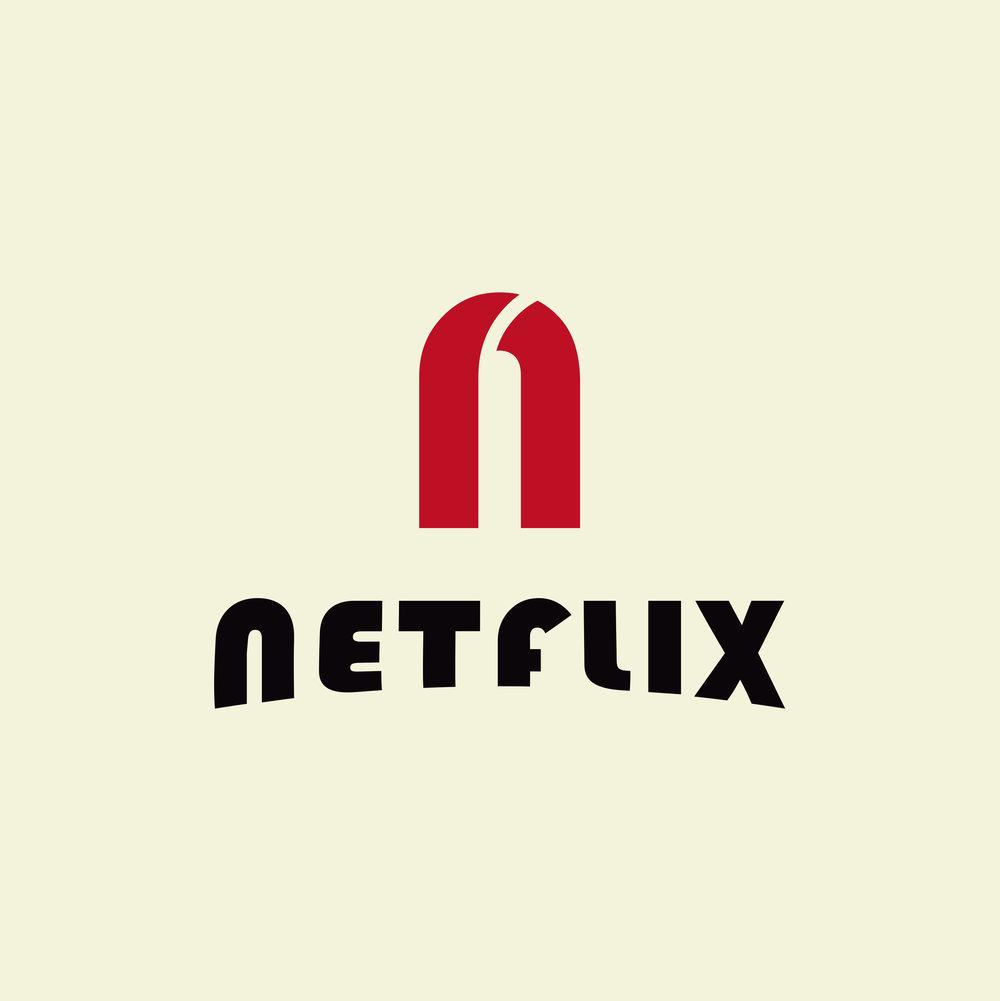 bauhaus-logo-redesigns-graphics_dezeen_2364_col_18.jpg