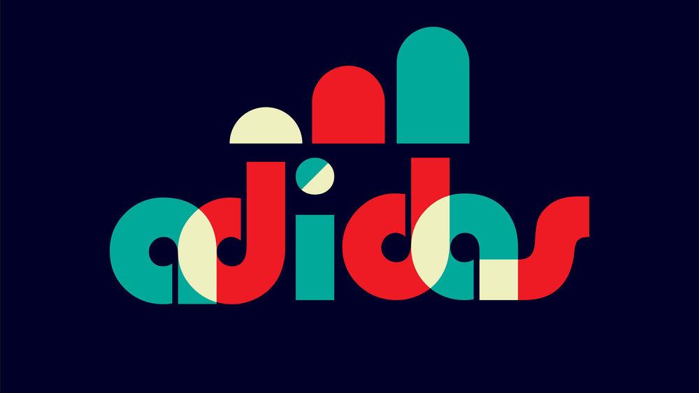 bauhaus-logo-redesigns-graphics_dezeen_hero.jpg