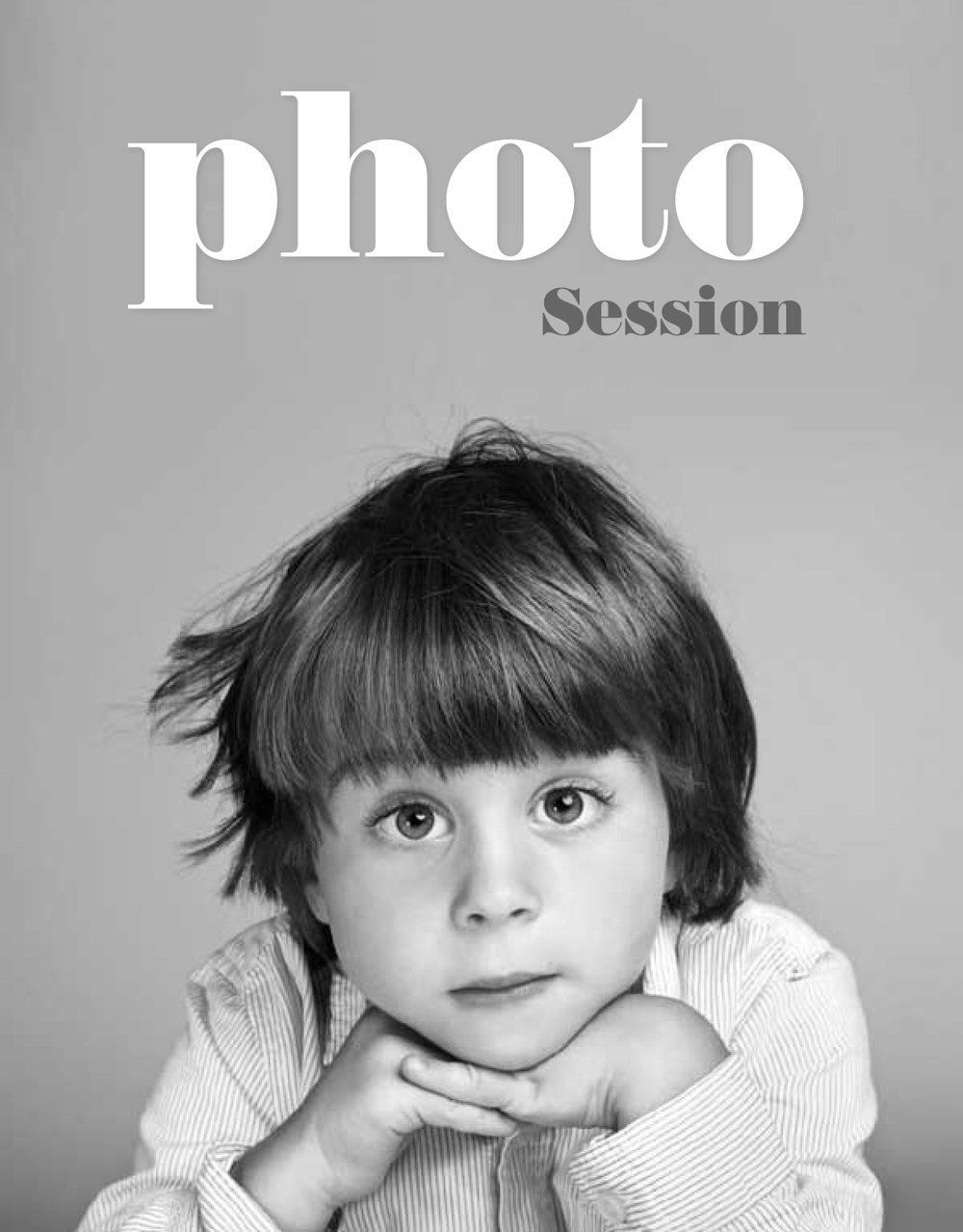 Nousha Photography
