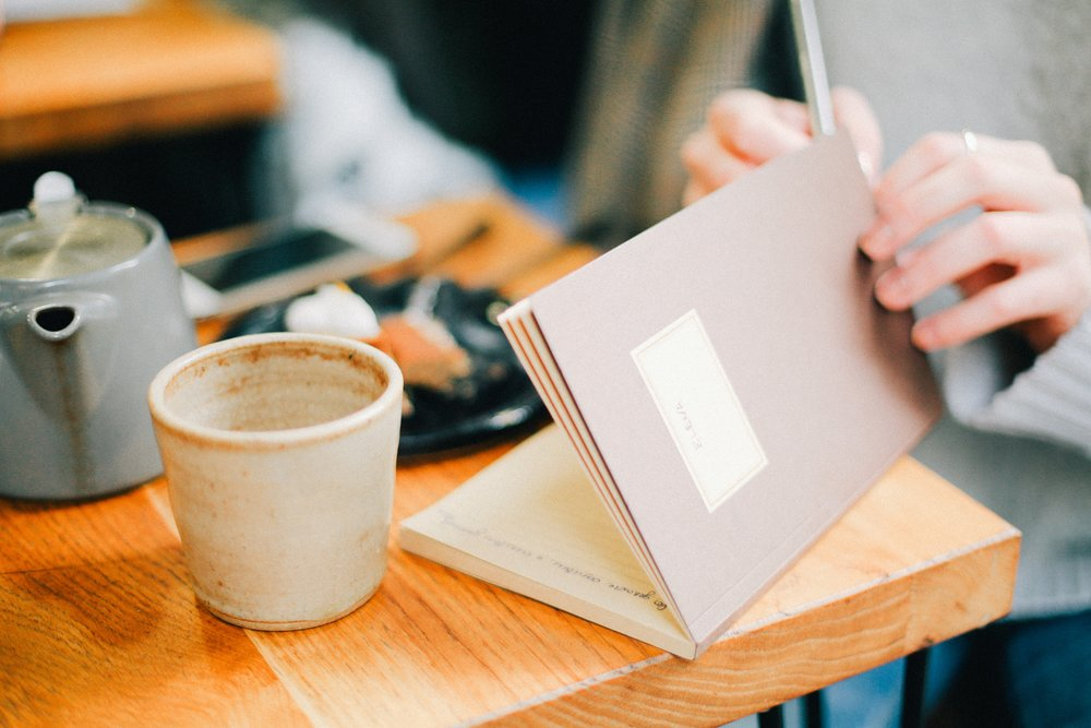 coffee cup and journal.jpg