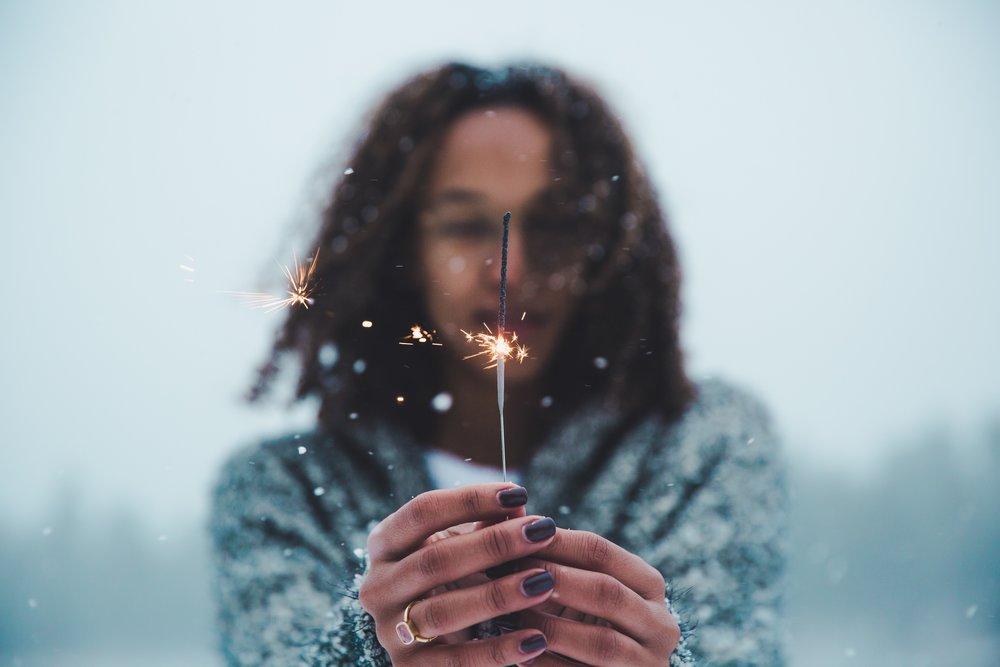 Girl holding sparkler.jpg