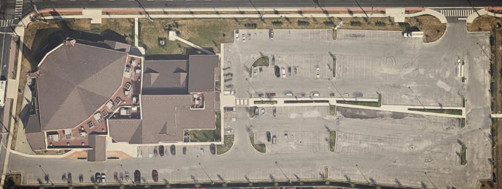 Church Parking Lot - Google Image.PNG