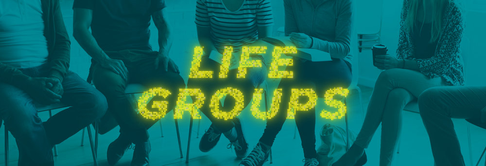 LifeGroups_Banner_web.jpg