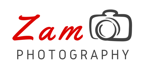 Zam Photography - Wedding, Senior & Family Portraits