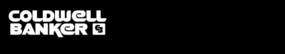 CBGL Logo.png
