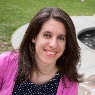 Rachel Freeman, M. Ed.   Rachel is a PhD student in the Graduate School of Education and Information Studies at the University of California, Los Angeles where she is also a Research Associate for the Civil Rights Project and the Institute for Immigration, Globalization, and Education.  Rachel's research interests include access and equity in higher education for immigrant students and students of color. Rachel has worked extensively with immigrant and undocumented young adults in Los Angeles, Oakland, Boston, and Washington, DC. She has also worked in the higher education sector for Bunker Hill Community College, MassBay Community College, Harvard's Graduate School of Education, Achieving the   Dream, and Jobs for the Future. Rachel is proficient in Spanish, Japanese, and French. She received her Masters in Higher Education from Harvard's Graduate School of Education and her Bachelors in philosophy from The University of Chicago.