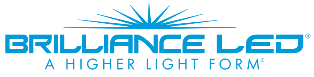 Copy of Brillaince Led is a wall wash brand in New York, NY