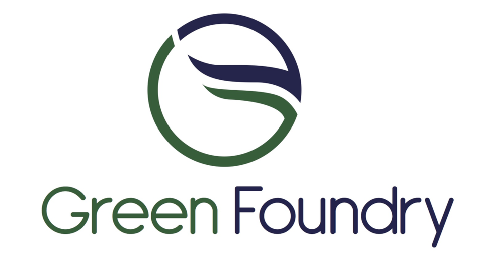 Green Foundry supplies outdoor lighting products in New York, NY