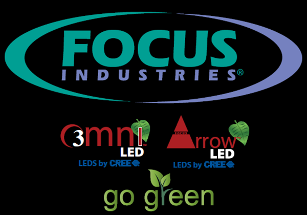 Focus Industries lED landscape lighting pricing in New York, NY