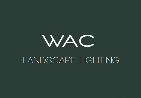 WAC Lighting LED landscape lighting pricing New Jersey, NJ