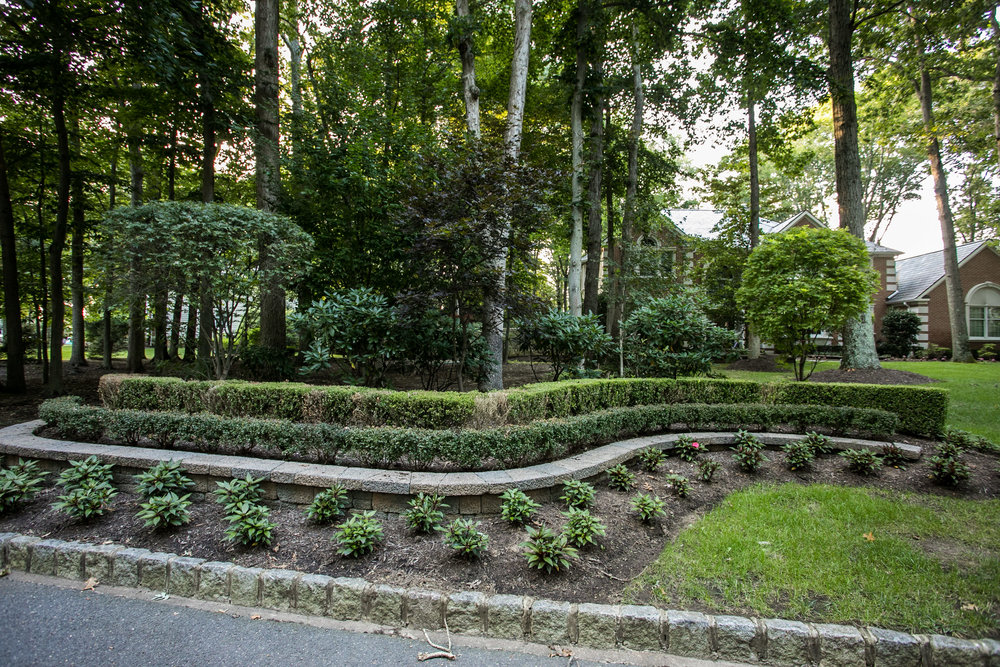 Outdoor living supply in New Jersey, NJ