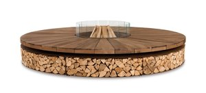 Fire pits products in New York, NY