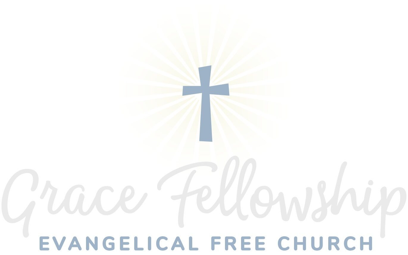 Grace Fellowship Evangelical Free Church